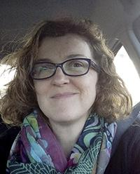 Simona Barison