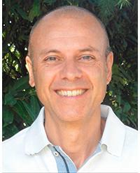 Antonio Aguiari