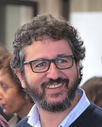 Stefano Boldrini