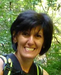 Cristina Bolzati