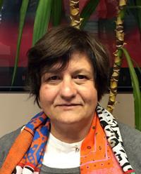 Giuseppina Bonato