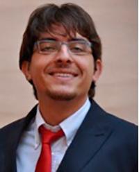 Enrico Bragagnolo