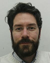 Daniel Forrer