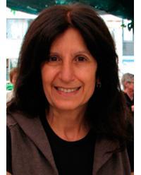 Rosalba Gerbasi