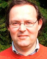 Marco Stefano Natali