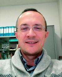 Giuliano Angella