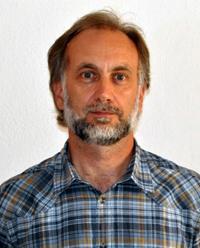 Gianni Brunello