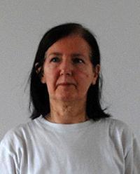 Silvia Fiorina Maffi
