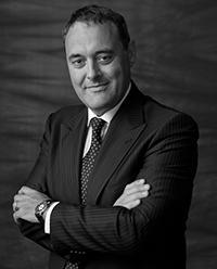 Stefano Besseghini