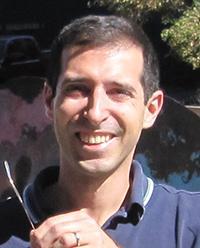 Carlo Alberto Biffi