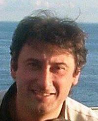 Corrado Tomasi