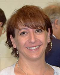 Elena Villa