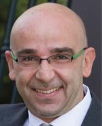 Davide Barreca