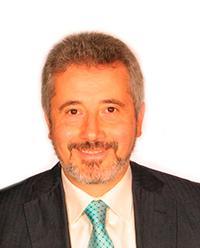 Sandro Cattarin