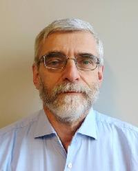 Vincenzo Buscaglia