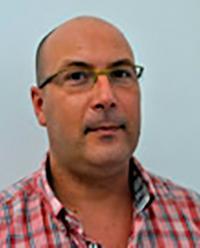 Gregorio Bottaro