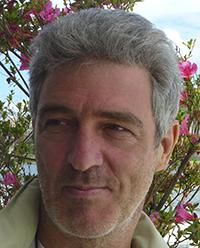 Nicola Brianese