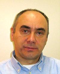 Nicola Comisso