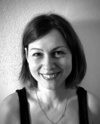Silvia Maria Deambrosis