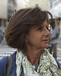 Carla Giustiniani