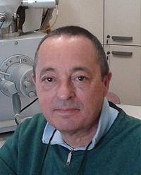 Paolo Guerriero