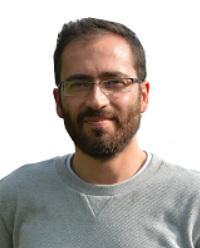 Luca Mattarozzi