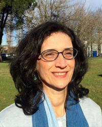 Teresa Mollo