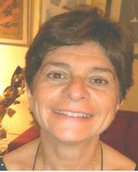 Marina Porchia