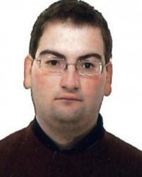 Gaetano Tagliapietra