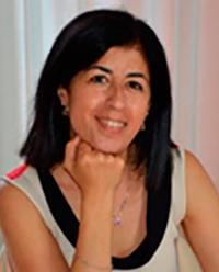 Silvana De Iuliis