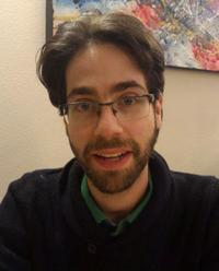 Davide Della Torre
