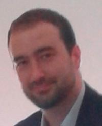 Riccardo Donnini