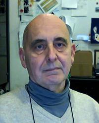 Maurizio Maldini