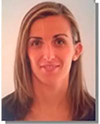 Francesca Migliorini