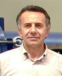 Giulio Riva