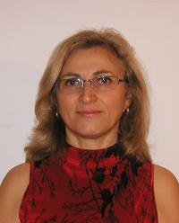 Anna Maria Tirloni