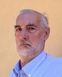 Giuseppe Loglio