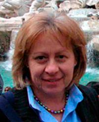 Maria Luigia Muolo