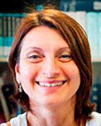 Eva Santini