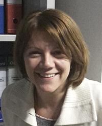 Tamara Locatelli