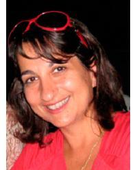 Francesca Passaretti