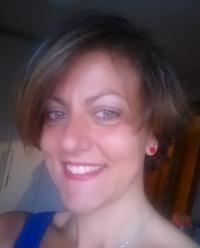Chiara Tagliaferri