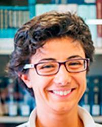 Francesca Cirisano