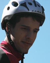 Jacopo Fiocchi